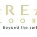 Area Floors (@brandycallaghan7) Avatar