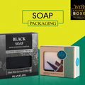 Soap Packaging (@soappackging) Avatar