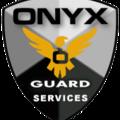 Onyx Guard Services Inc. (@onyxguardservices) Avatar