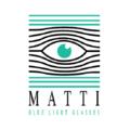(@mattivn) Avatar