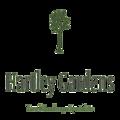 Hartley Gardens (@hartleygardens) Avatar