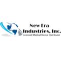New Era Industries, Inc. (@neweraindustries) Avatar