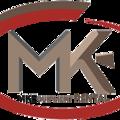 MKE Rental Pvt Ltd (@mkerentalservice) Avatar
