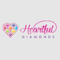 Heartful Diamonds (@heartfuldiamonds) Avatar