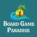 boardgameparadise (@boardgameparadise) Avatar