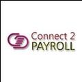 Connect 2 Payroll Pvt Ltd. (@connect2payroll) Avatar