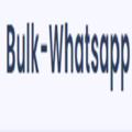Bulk Whatsapp (@bulk-whatsapp) Avatar