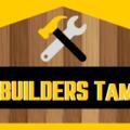 DECK BUILDERS TAMPA FL (@deckbuilderstampafl) Avatar