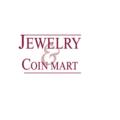 Jewelry And Coin Mart (@shopjewelrymart) Avatar