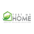 Test My Home Salt Lake City | Air, Water and Mold  (@testmyhomesaltlakecity) Avatar