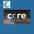 Core Integrity (@core2065) Avatar