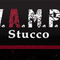 V.A.M.P. Stucco (@vampstuccous) Avatar