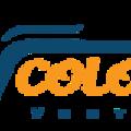 Colossus Ventures (@colossusvents) Avatar