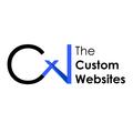 The custom websites (@irwinkempton27) Avatar