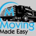 m (@movingmadeeasy) Avatar
