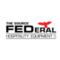 Federal Hospitality Equipment  (@fedproducts) Avatar