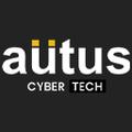 Autus Cyber Tech Private Limited (@autuscybertech) Avatar