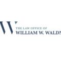 Law office of William Waldner (@midtownbankruptcybronx) Avatar