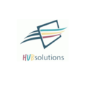 HUBSolutions Ltd (@hubsolution) Avatar
