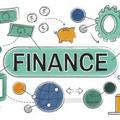 Finance Loans (@financeguy21) Avatar