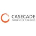 casecadeworld (@casecadeworld) Avatar