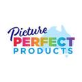 @pictureperfectproductsau Avatar