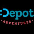 Depot Adventures (@depotav515) Avatar