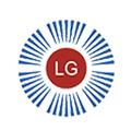 Shanghai Longguang Industrial Brushes Co., Ltd (@lgbrush) Avatar