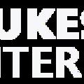 Mukesh Enterprises  (@mukeshenterprises) Avatar