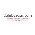 Databazaar.com (@databazaar) Avatar