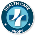 Buy Gabapentin Online Overnight  (@healthcareshopy) Avatar