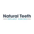 Natural Teeth Implant Center (@teethimplantfl) Avatar