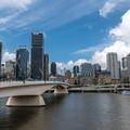Brisbane Property Valuers (@brisbanepropertyvaluers) Avatar