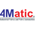 Aira 4Matic Global Valve  (@aira4maticglobal) Avatar
