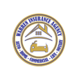 Warren Insurance Agency (@warreninsurance) Avatar