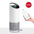 Smart Air Purifier (@smartairpurifier) Avatar