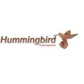 Hummingbirdpublications (@hummingbirdpublications) Avatar