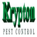 Krypton Pest Control  (@kryptonpestcontrolkanpur) Avatar