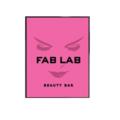 Fablabfl (@fablabfl) Avatar