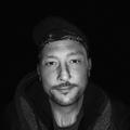 David Watson  (@subdude) Avatar