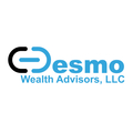 DESMO Wealth Advisors, LLC (@desmowealth) Avatar