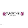 Browne's Flowers Laguna Beach (@brownesflwrslaguna) Avatar