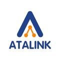 ATALINK (@atalink) Avatar
