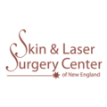 Skin and Laser Surgery Center of New England (@skinlaseronline) Avatar