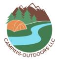Campingoutdoors (@campingoutdoors) Avatar