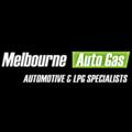 Melbourne Auto Gas (@melbourneautogas) Avatar