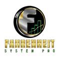 Fahrenheit System Pro (@fahrenheitsystempro) Avatar