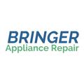 Bringer Appliance Repair (@bringerapplky) Avatar
