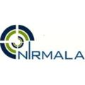 Nirmala Pumps & (@nirmalapumps) Avatar