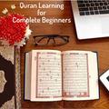 Learning Quran for beginners (@islamicstudies0) Avatar